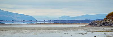 Panorama sans titre1 - 2012-10-14 at 11-21-48