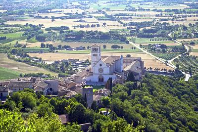 Italie248 - 2011-07-14 à 12-11-41