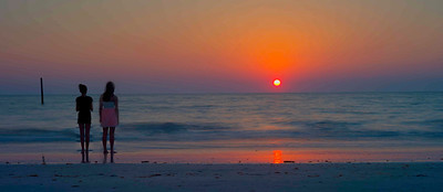 CLEARWATER - 2013-04-17 at 09-07-58