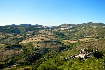 Italie247 - 2011-07-14 à 12-11-17