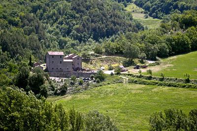 Italie373 - 2011-07-16 à 06-25-28