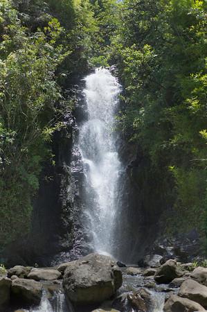 Chute2 - 2012-08-03 at 17-33-32