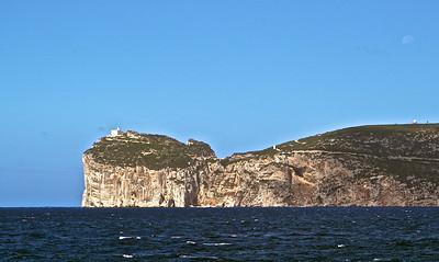 Italie665 - 2011-07-20 à 04-45-14