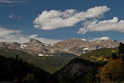 Peak to Peak 2011 -151