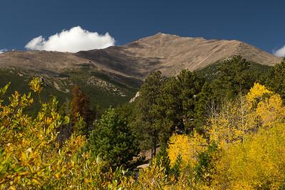 Peak to Peak 2011 -106