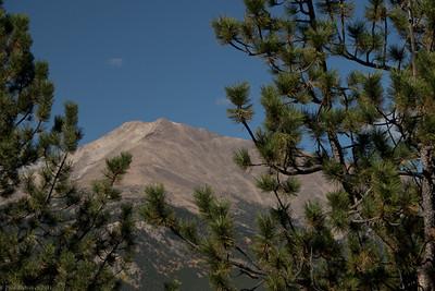 Peak to Peak 2011 -159