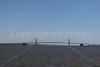 Delaware Memorial Bridges