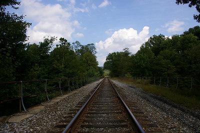 Near Auburn