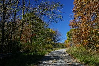 Delaware Twp, Northumberland County