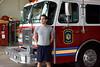 Escambia County Pensacola Fire Staton-00010