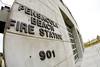 Escambia County Pensacola Fire Staton-00006