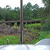 Perry Lane Super Fund Site...Brunswick, GA