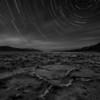 Lightyears behind,<br /> Death Valley, CA