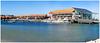 MP1013 Hillarys Boat Harbour<br /> Photographer : Rebecca Carter