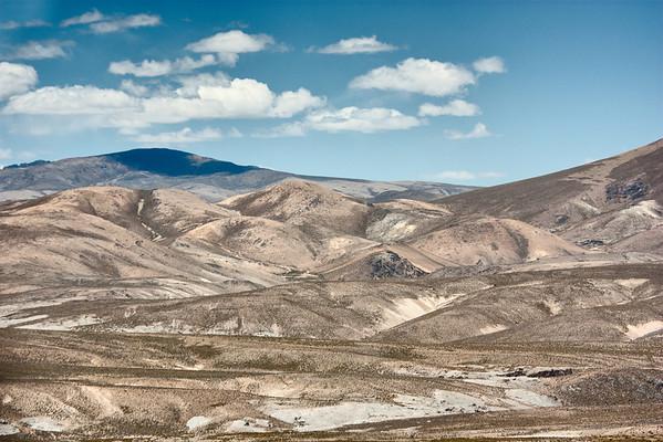 Peruvian Textures 2