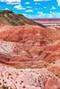 3.  Painted Desert