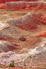 16.  Painted Desert Scenery