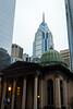 151230-Philadelphia-062