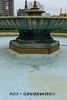 151230-Philadelphia-053