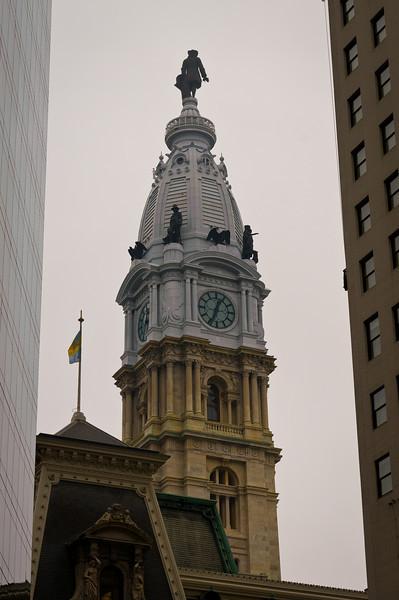 131205-Philadelphia-004