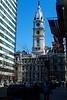 160311-Philadelphia-001