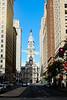 141009-Philadelphia-009
