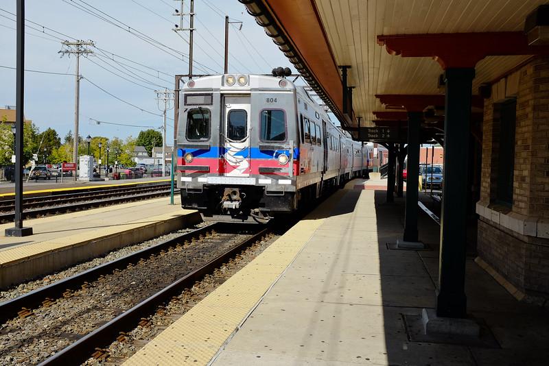 141009-Philadelphia-003