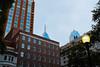 141009-Philadelphia-023