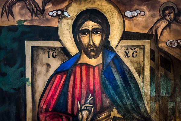 All Saints Episcopal Church<br /> 2017
