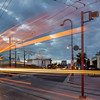 Central Avenue<br /> Phoenix<br /> 2014