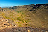 Steens Mt., Oregon