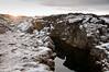Flosagjá, Þingvellir, Iceland