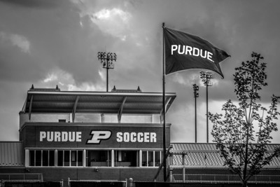 NCAA Women's Soccer Purdue Boilermakers vs. Northern Illinois Huskies