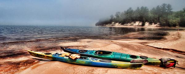 Kayaks 8x20 img_8964 2