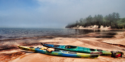 Kayak 8x16 img_8964 2
