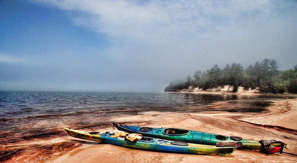 Kayaks img_8964 2
