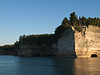 Pictured Rocks Cruise