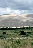Great Sand Dunes National Park copy vsm