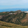 View from Pike's Peak Highway 8746a