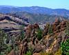 Pinnacles National Park (31)