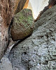 Pinnacles National Park (8)