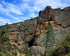 Pinnacles National Park (13)