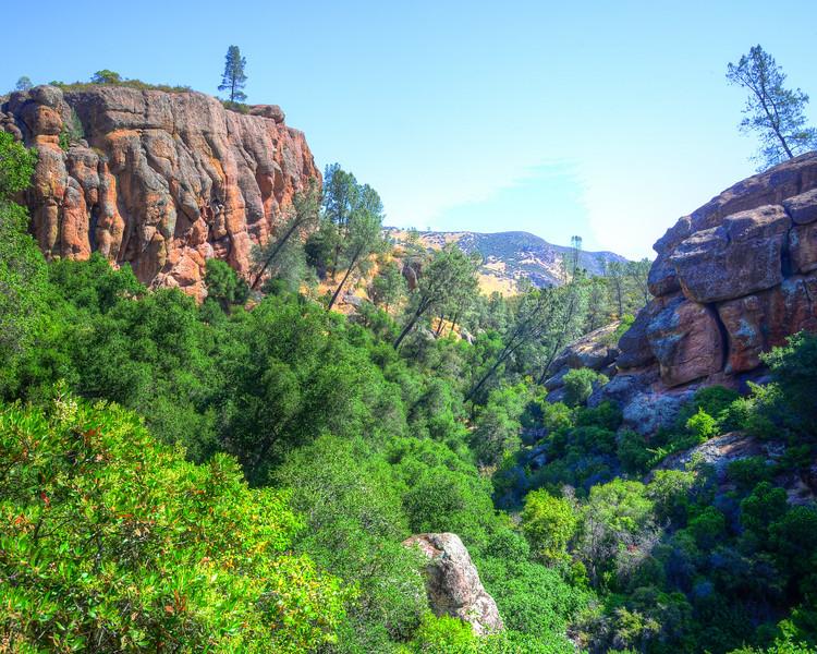 Pinnacles National Park (22)