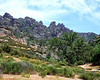 Pinnacles National Park (2)