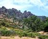 Pinnacles National Park (2)