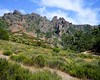 Pinnacles National Park (16)
