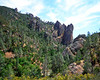 Pinnacles National Park (12)