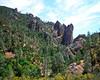 Pinnacles National Park (12)