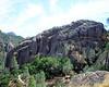 Pinnacles National Park (14)