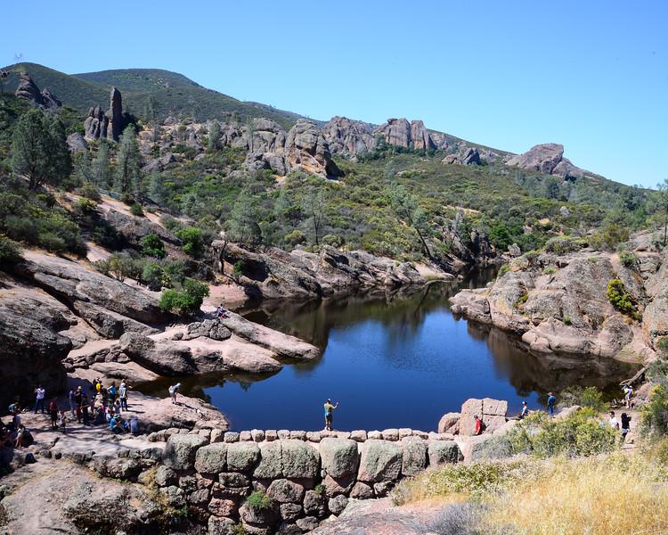 Pinnacles National Park (26)